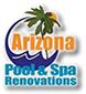 AZ Pool and Spa