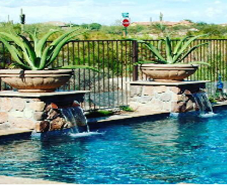 Pool Renovating Arizona