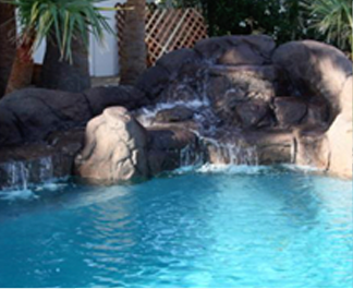 Pool Renovating Scottsdale Arizona